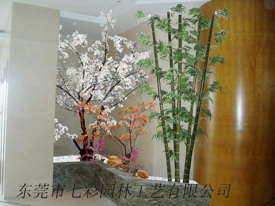 厚街嘉华酒店高清图片