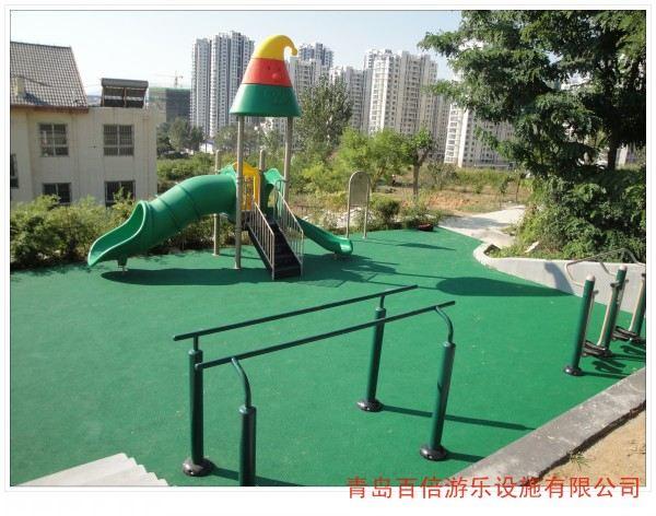 青岛建国房地产公司项目