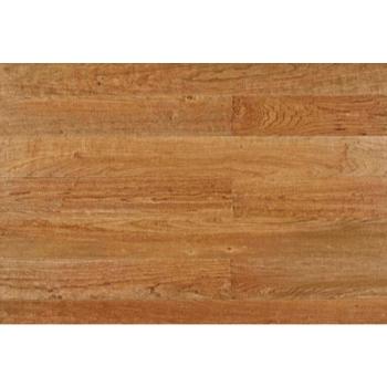 实木复合木地板