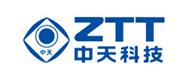 江苏中天科技股份qy866