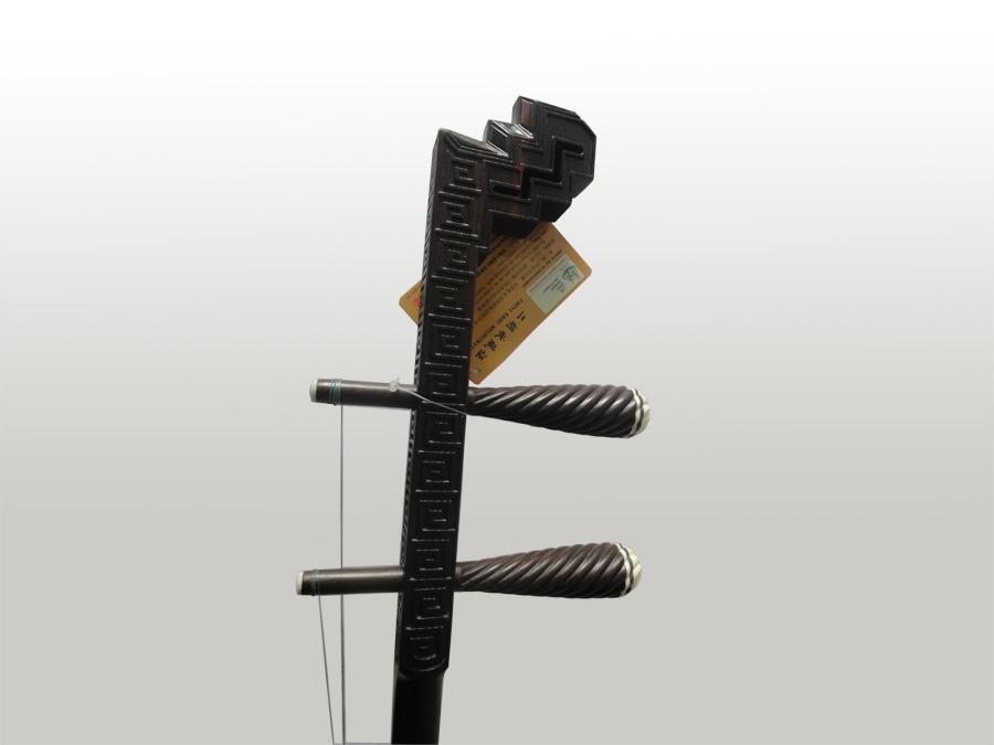民族乐器 民族乐器图片和名称 民族乐器大全图片名称-龙舟节属于哪个