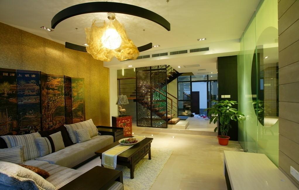 建材 工程承包 装潢设计 青岛家庭,公寓装修 青岛家装设计图  我公司