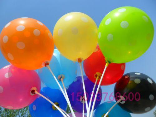长气球编花篮步骤图简单