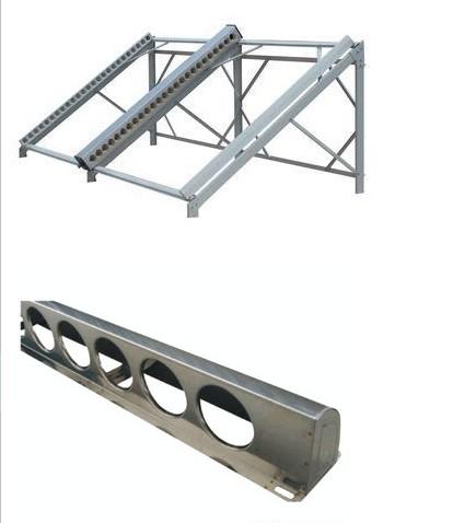 校平机,纵剪机,分条机,太阳能支架设备,彩钢瓦设备,c型钢设备,钢结构