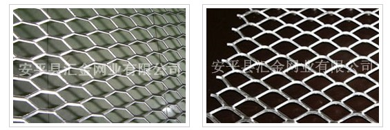 【镀锌钢板网】厂家,价格