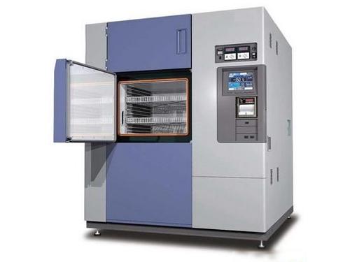 单个电站理论-实际发电量对比及电站/逆变器的日负荷曲线西门子工业平板电脑