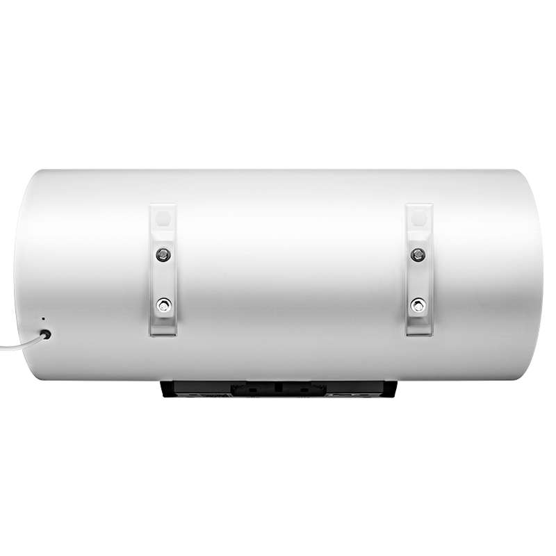 美的电热水器f60-30g6(he)