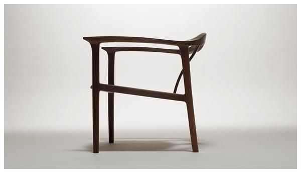 中式会所家具图片