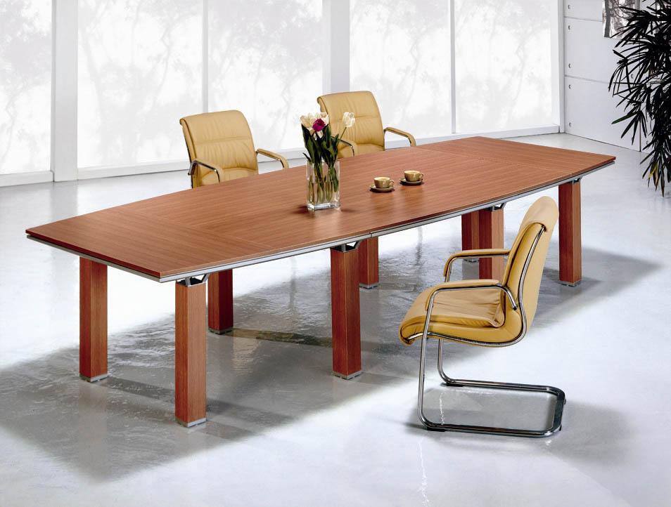 产品首页 家居用品 家居产品设计 会议桌-09    苏州市相城区蠡口英豪
