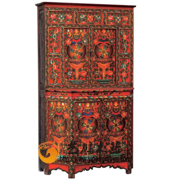 欧式花板,装饰花片,木雕挂屏