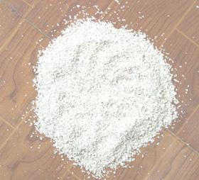 石灰石石粉