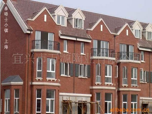 成都,杭州等大中城市,广泛v卧室于卧室别墅,大厦楼,高档商住楼,公寓楼宾馆别墅图户型图片