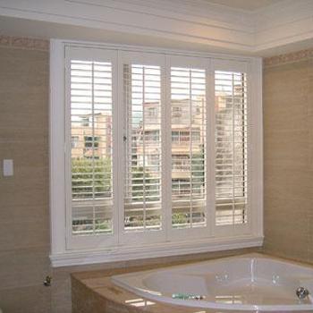 大连百叶窗大连|大连围墙|大连白钢铁艺制作安装|大连钢结构