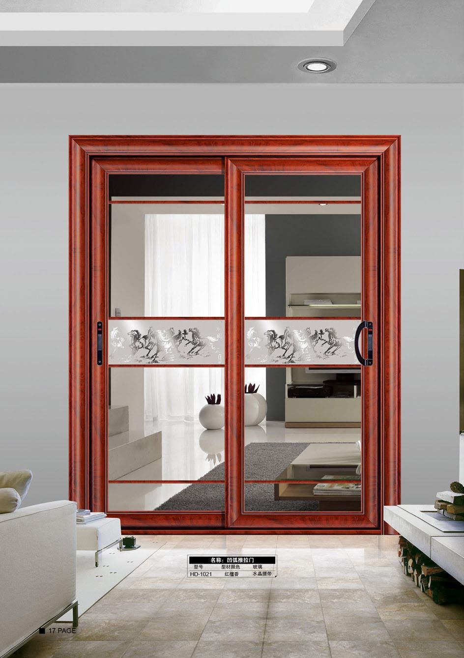 储物间壁柜     按位置分类     卧室门   厨房门 卫生间门   阳台