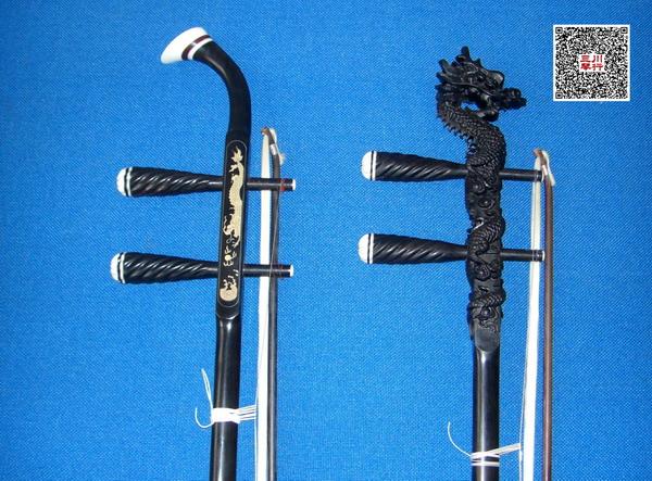 产品首页 运动,休闲 乐器 拉弦类乐器 二胡                l 每年