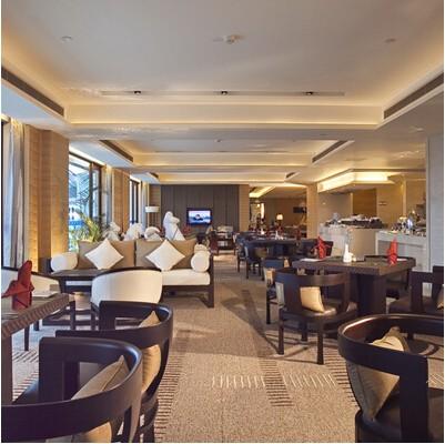 新中式酒店家具 新中式酒店家具价格