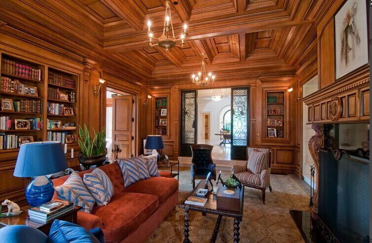 产品首页 建筑,建材 木质材料 原木 中式吊顶
