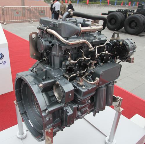 产品展示 大柴道依茨发动机 道依茨2012  产品介绍 规格参数
