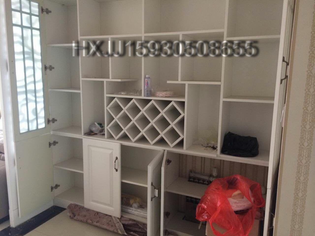 酒柜,鞋柜,实木门,实木复合门,榻榻米,整体橱房,实木衣柜,镂空雕花
