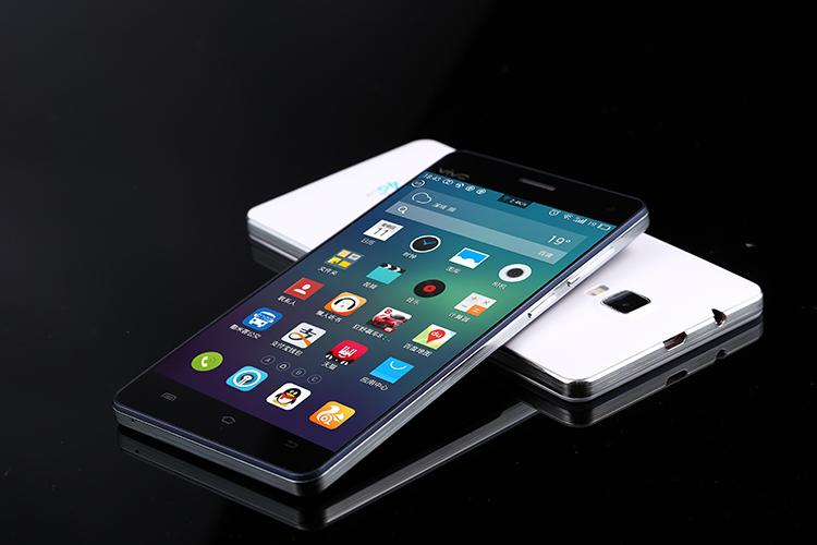 最新最薄好看的手机,vivo最新款最薄手机,吉尼斯最薄手机