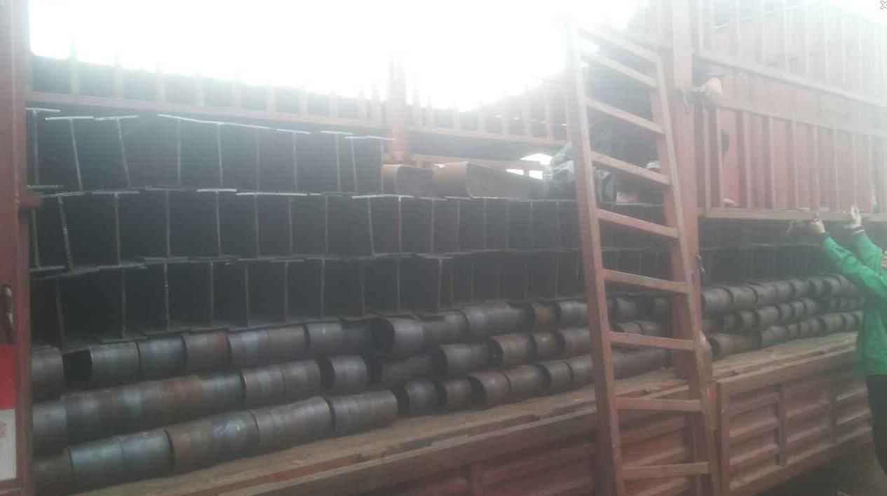【雨棚钢梁】雨棚钢梁价格_雨棚钢梁厂家-搜了网