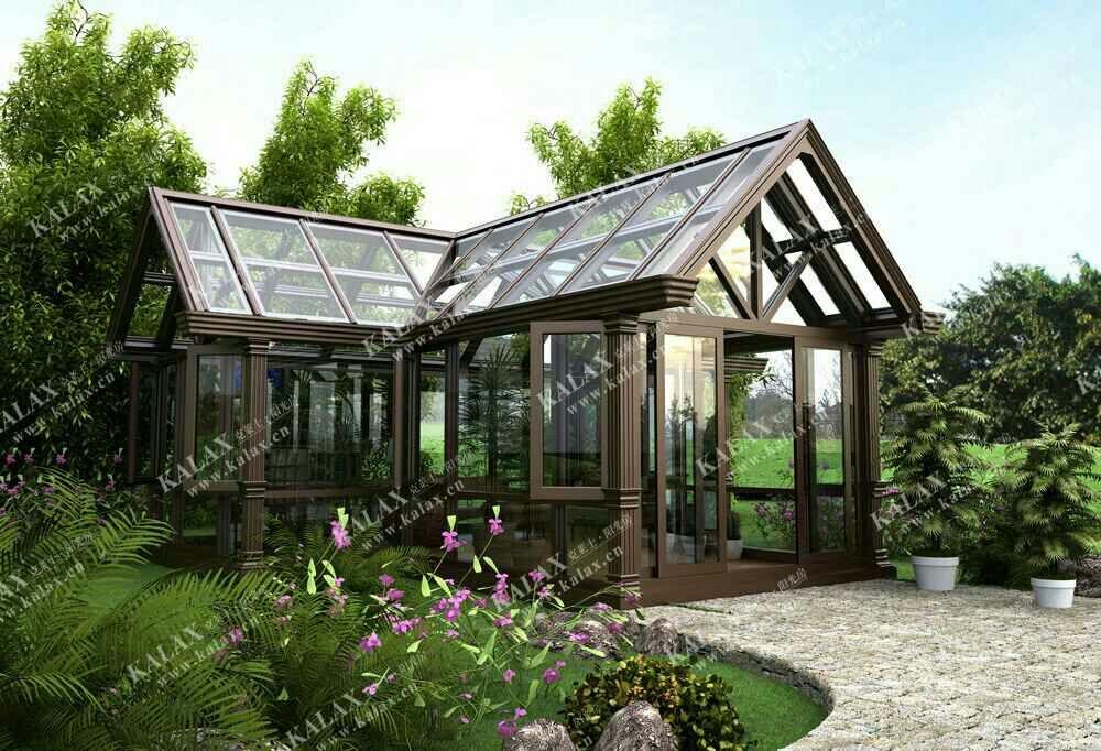 阳光房;普通阳光房,欧式休闲娱乐型阳光房,别墅阳光房,彩钢板阳光房