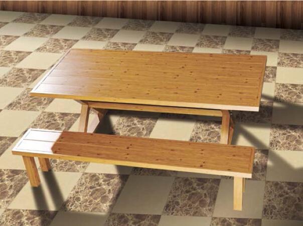 玩香系列铸铝家具具有复古与时尚的英伦王室风格.椅子流畅的S型曲线呈现了典雅 的韵味,而猫脚设计则可以更大程度地稳固桌子。桌倚采用体成型的铸铝锻造, 在巴洛克风格的纹理装饰基础上,使用了特别的喷漆工艺桌面的砂石质感工艺无以 复加赋予王室典藏的雕木古典气质。沉香沙发及餐椅是铸铝及编藤的跨界结晶,错综 复杂的双色编藤贵族发辫样式及深浅木色的编藤色彩,使复古与时韵同现,积韵沉香