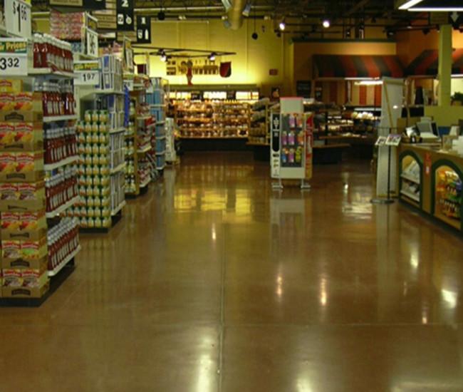 产品首页 建筑,建材 建筑装修施工 地坪 商场超市地面       &