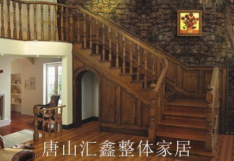 唐山地区室内装修量房设计