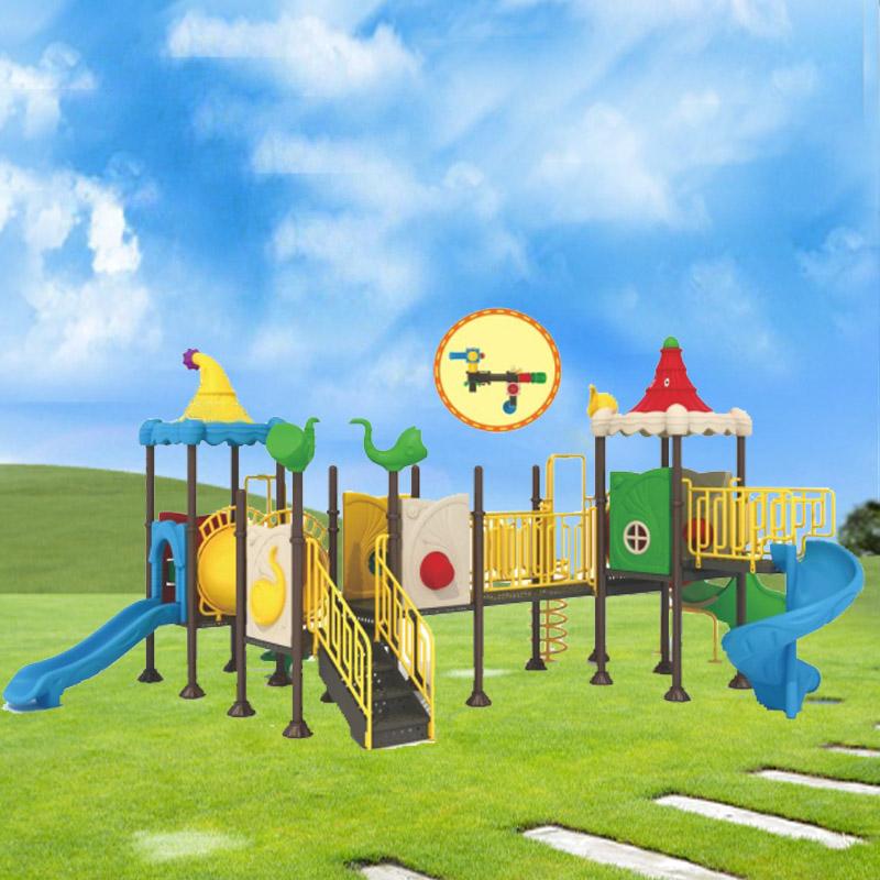 湖南户外健身器材|湖南淘气堡|湖南儿童乐园|湖南幼儿教育|湖南幼儿玩具|长沙幼儿园玩具|湖南组合滑梯|湖南户外拓展|湖南充气城堡出租|湖南娃娃机出租|湖南水上乐园|湖南地垫|湖南草坪|长沙幼教设施|湖南幼教设施,长沙威晟玩具有限公司