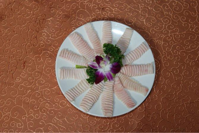 方火锅|四川方家常|成都方排骨|成都豆腐竹笋配大全竹笋做法汤的菜品竹笋萝卜图片