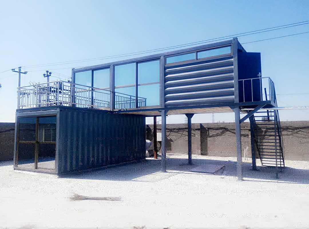 产品首页 建筑,建材 建筑装修施工 活动房 彩钢活动房  彩钢活动房的