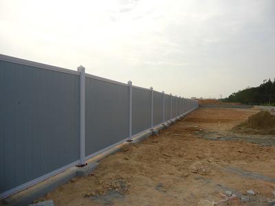 地铁围挡,新型围挡,临时围挡),金属围墙,工地广告围挡,建筑钢结构