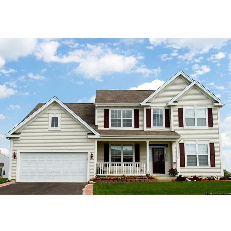 适用范围有移动房屋,新农村建设,小区建设, 水上别墅,商务会所,平顶图片