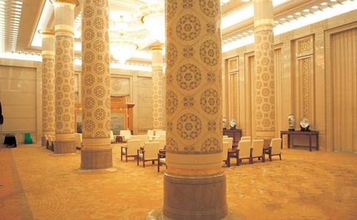 大理石壁炉,大理石装饰线条,大理石电视背景墙,大理石圆柱的价格和尺