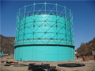 气柜工程|油管罐|网架工程|煤棚|钢结构工程