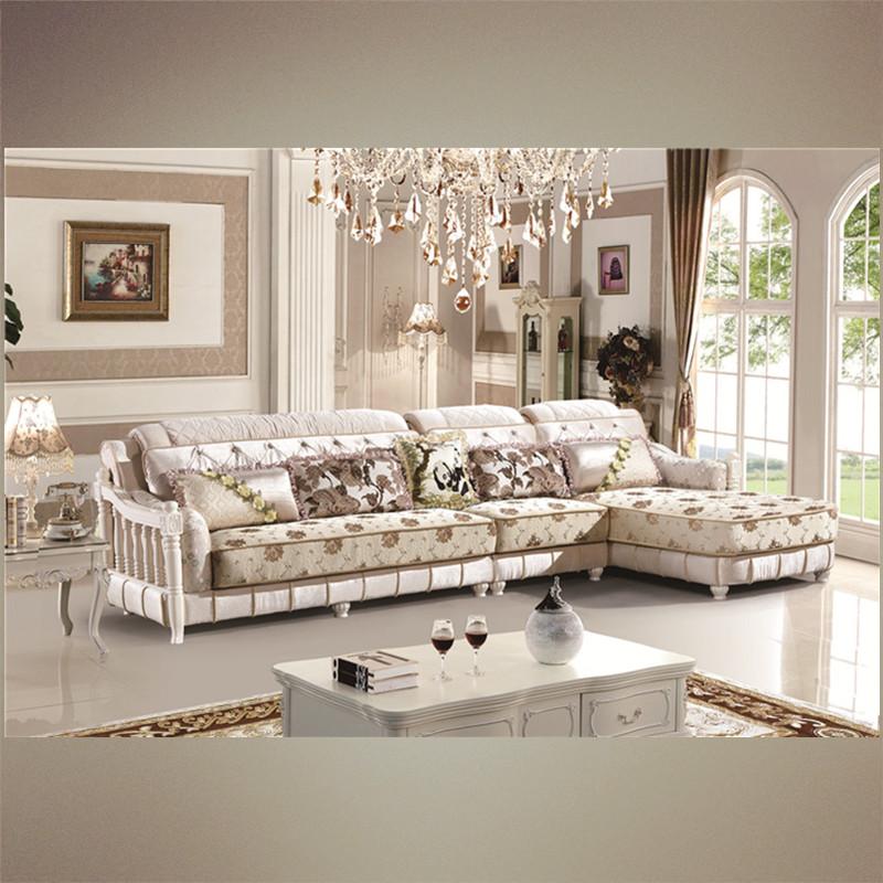 【2016新款|成都欧式沙发|成都休闲沙发|成都沙发】