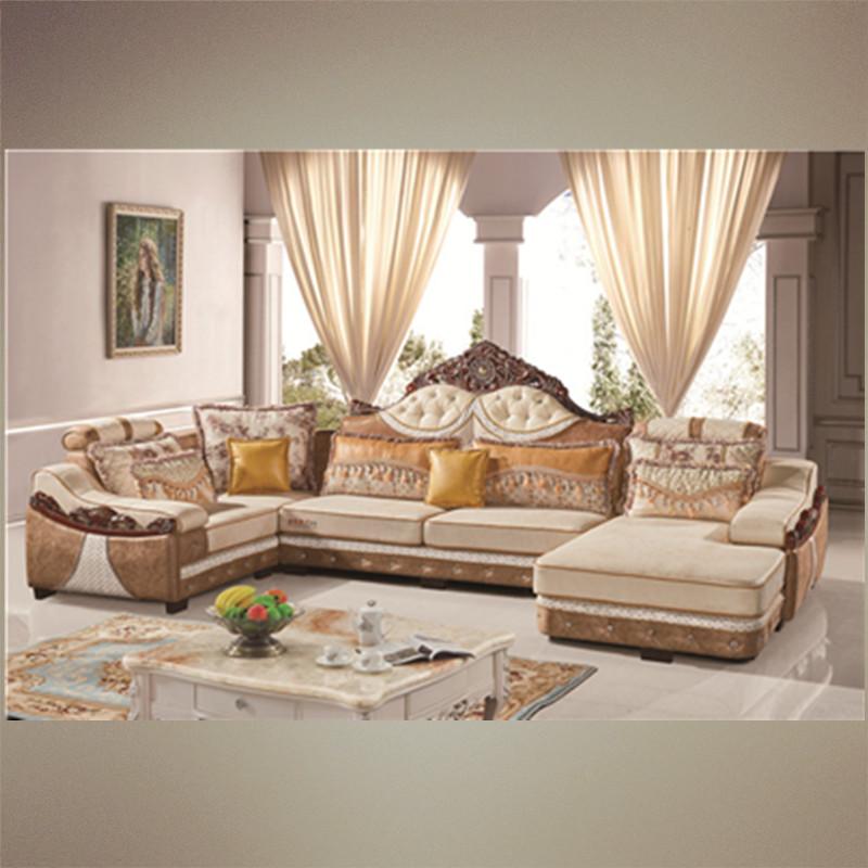 2016新款-035|成都休闲沙发|成都欧式沙发|成都沙发|成都沙发厂家