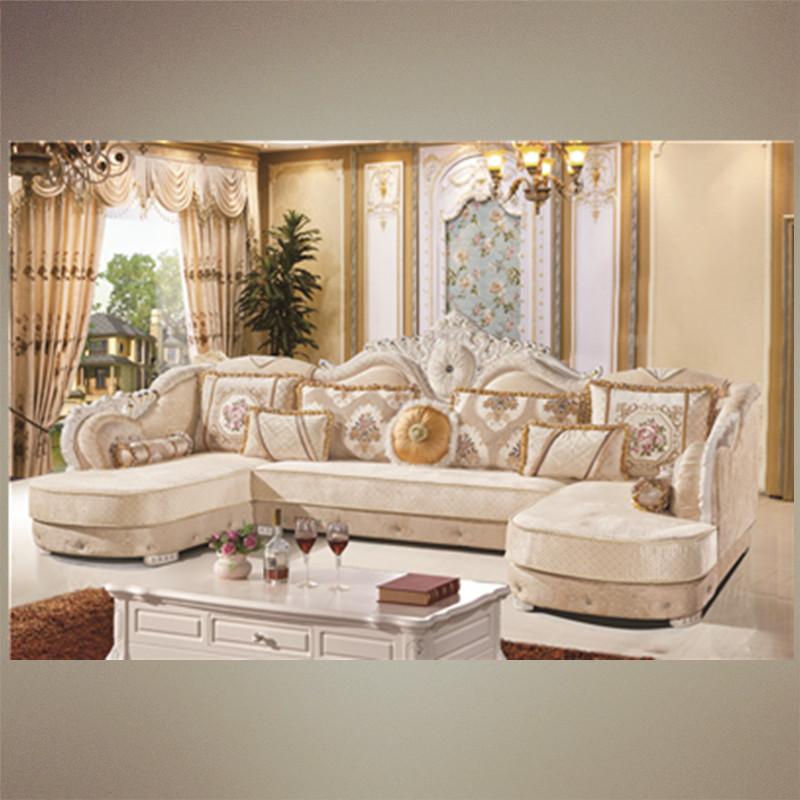 2016新款-041|成都休闲沙发|成都欧式沙发|成都沙发|成都沙发厂家