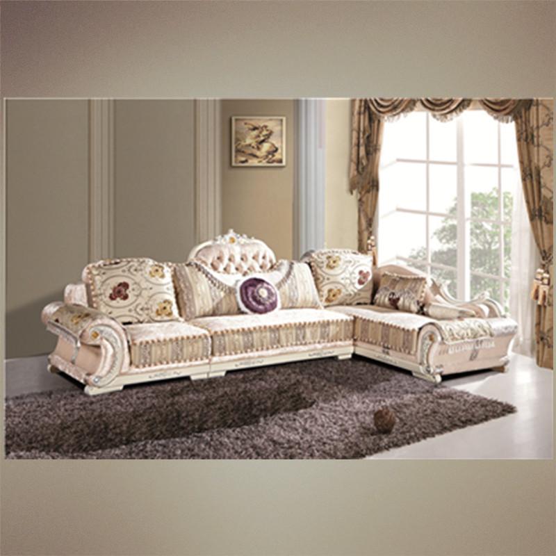 2016新款-651|成都欧式沙发|成都休闲沙发|成都沙发|成都沙发厂家