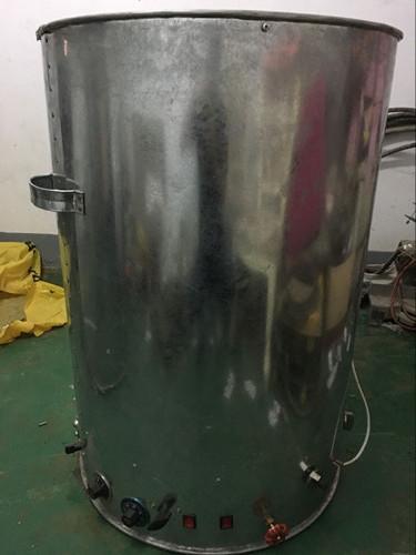 燃气缸炉,平山燃气缸炉,缸炉烧饼炉,西柏坡风林缸炉,平山烧饼炉子图片