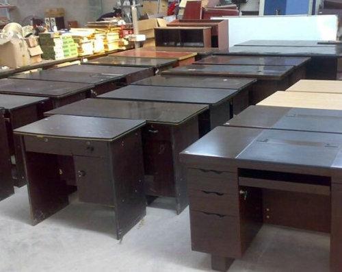 石家庄市实木家具回收公司报价,哪一种更适合实木家具回收