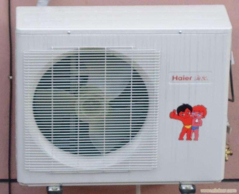 郑州海尔空调维修|郑州海尔售后电话|郑州海尔空调维修电话