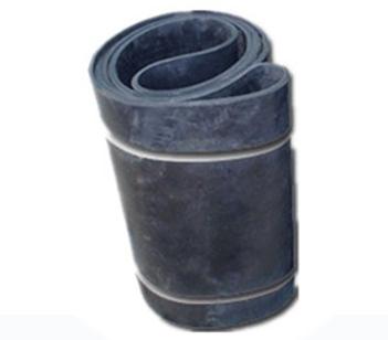 衡水环型带|衡水环形带厂家|