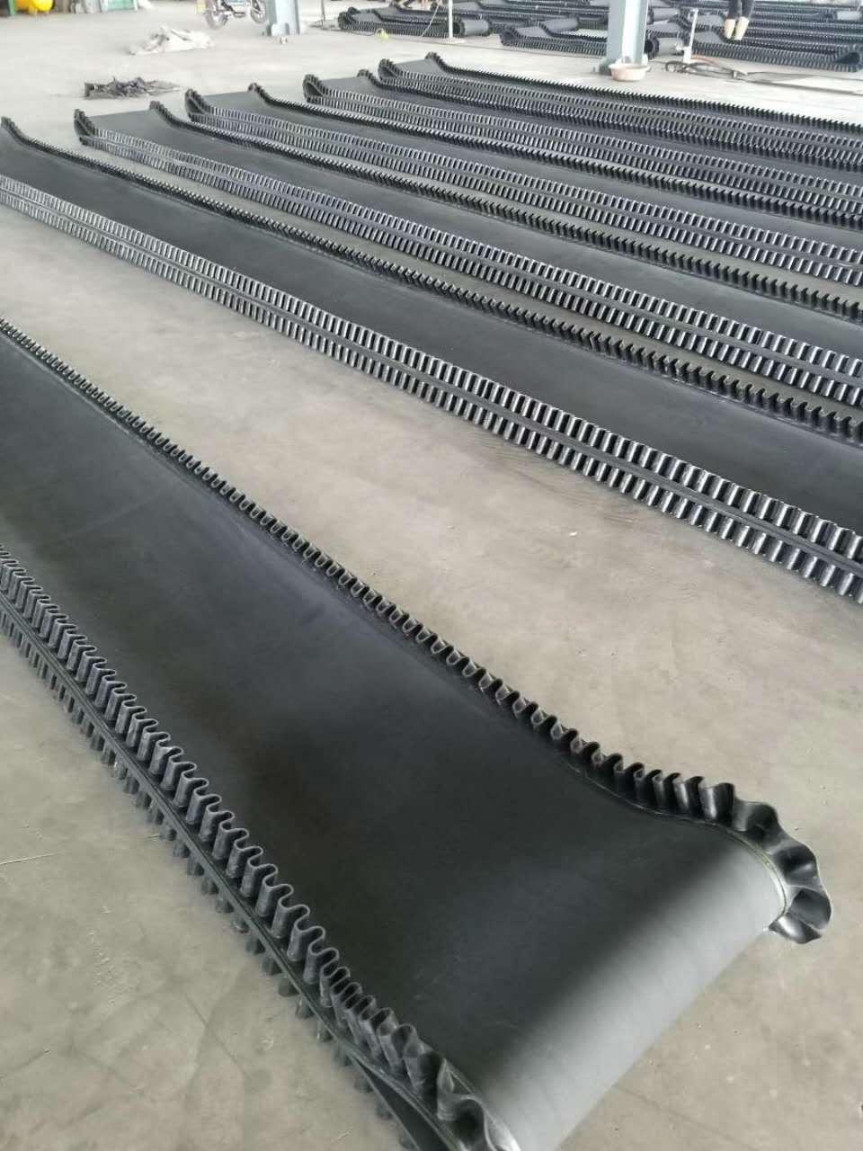 河北环形输送带|衡水环形输送带|环形输送带厂家
