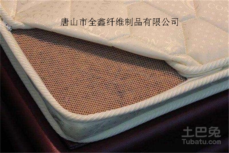 【唐山价格厂家】图片,厂家,羊皮纯棕垫女凉拖中跟图片