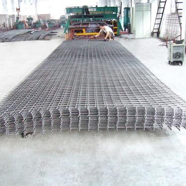 钢筋焊接网厂家