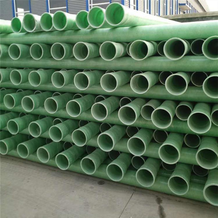 玻璃钢电缆管厂家