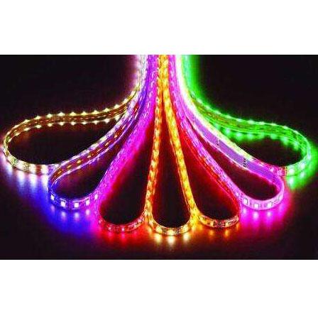 LED灯带批发