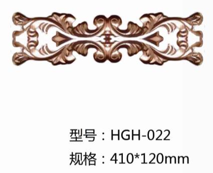 地弹门,门套等铜装饰铜花比较经典的有动物中的龙,虎,凤,龟四神兽和